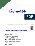 lecture#8-9.pdf