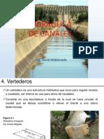 VERTEDEROS Y COMPUERTAS.pdf