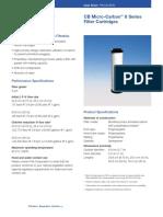 PIMCIICBEN.pdf