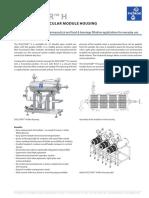 DISCSTAR-H_07_2018_E.pdf