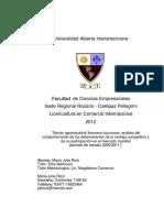 TC108550.pdf