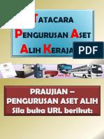 5_PENGURUSAN_ASET_ALIH_KERAJAAN.pdf