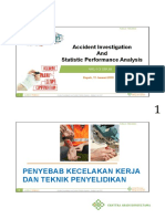Accident Investigation and Incident Statistic Analysis_Rev00.pdf