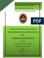 4. DULCE DE LECHE LAB.docx