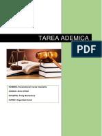 monografia de seguridad social.docx