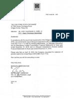 BC Annual Report 2018_SEC Form 17-A.pdf