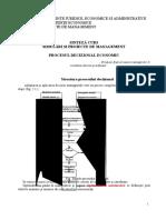 Sinteza Simulari Si Proiecte de Mg-1
