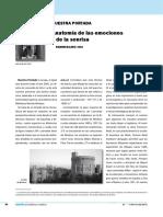 082_084-087PorES.pdf