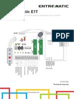HSD.pdf
