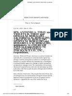 Tibay vs. CA.pdf