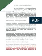 PROMOVIENDO UN CRISTIANISMO BIODEGRADABLE.pdf
