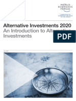 WEF_Alternative_Investments_2020_An_Introduction_to_AI.pdf