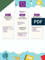 Study Plan - 04 - Class 12 - JEE (1).pdf