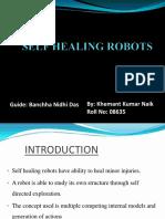 selfhealingrobots-140704020533-phpapp01