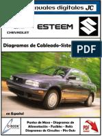 Esteem 1995-Up SE.pdf