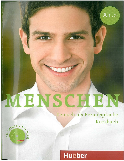 menschen a1 2 pdf free download