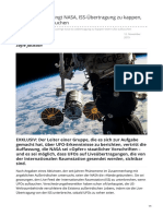 kopp-report.de-US-Regierung zwingt NASA ISS-Übertragung zu kappen wenn UFOs auftauchen.pdf