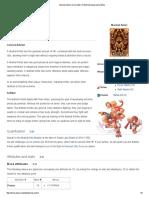 Martial Artist _ Domo Wiki _ FANDOM powered by Wikia.pdf