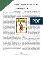 japanese-fairy-tales-001-the-adventures-of-kintaro-the-golden-boy (1).pdf