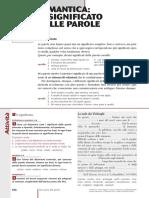 a4_semantica.pdf