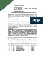 CARP FISCAL N° 158-2018