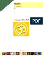 CatalogueChinMudraPro