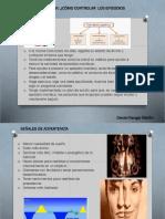 Control de Trastorno Bipolar Daniel Rangel