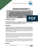 TDR SEDA SUPERVISION.docx