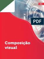 Composição Visual.pdf