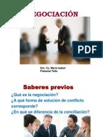 5. Negociación.pdf