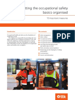 Getting_the_occupational_safety_basics_organised_10_important_measures.pdf