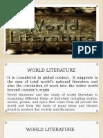 World-Literature.pptx
