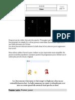 activité-pong.pdf