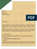 Manual Del Informe