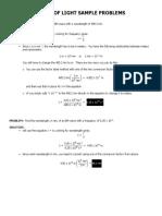SPEED_OF_LIGHT_SAMPLE_PROBLEMS.pdf