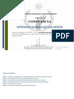 CBDH_Constancia Curso Básico de Derechos Humanos.pdf