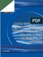 COSTOS.pdf