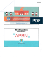 Juknis Pengawasan.pdf
