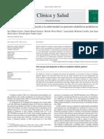 El autoconcepto y la adaptación a la enfermedad en pacientes diabéticos pediátricos.pdf