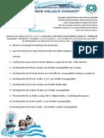 Programa Guayaquil Esc Fisc