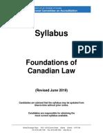 NCA Foundations June 2019 (public)