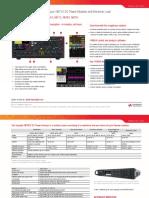 keysight dc power analyzer.pdf