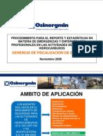 Reporte_Estadistico_Materia_Emergencias.pdf