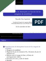 248179753-especificacion-en-funcion-de-los-margenes-de-estabilidad(1).pdf