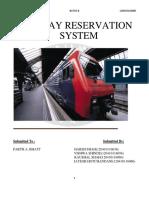 srs.docx.pdf