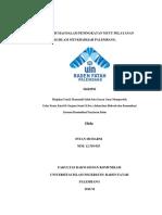 Intan_Muharni_2812510035.pdf