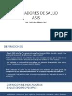 39950_7000001315_09-08-2019_201221_pm_INDICADORES_DE_SALUD__ASIS