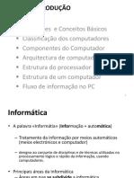 CAP.1ª aula de Informática 1.pptx