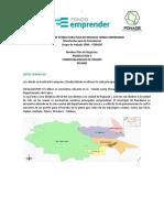 Nueva estructura plan de negocio V 4 (3) (2).doc