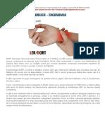 Entenda o Que é DORT ou LER.pdf